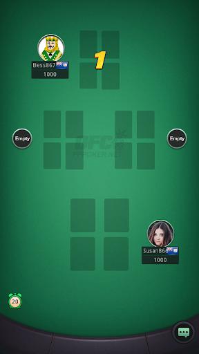 CDP Cupcake {cheat|hack|gameplay|apk mod|resources generator} 4