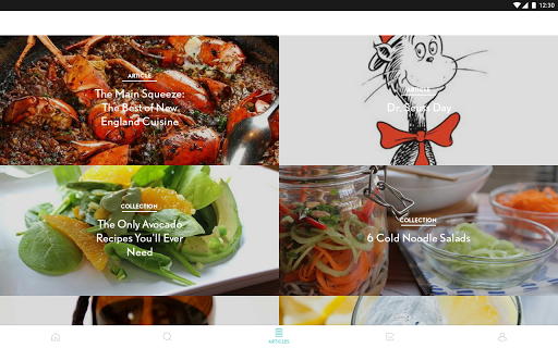 SideChef: Step-by-step cooking  screenshots 9