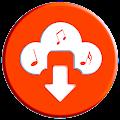 Mp3 Music Downloader download