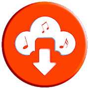 App Mp3 Music Downloader- Free mp3 music Download APK for Windows Phone