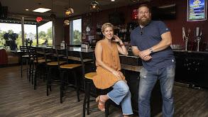 Longest Bar in Alabama thumbnail
