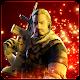 Call Of Modern Warfare : Secret Agent FPS (game)