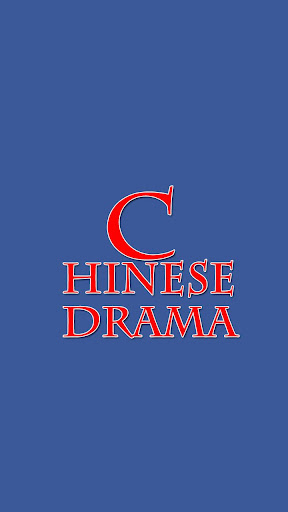 Download Chinese Drama and Movies on PC & Mac with AppKiwi