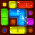 Jewel Bling! - Block Puzzle file APK Free for PC, smart TV Download
