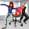 Virtual Office Life Simulator icon