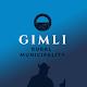 RM of Gimli icon