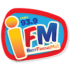 iFM Cebu Digital Station icon