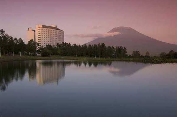 Hilton Niseko Village