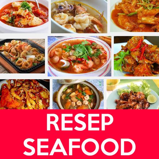 Masakan pdf resep indonesia