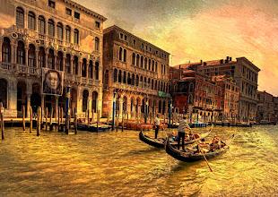 Photo: Bella Venezia