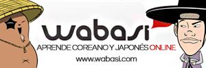 Wabasi