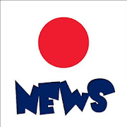 Japan News in English