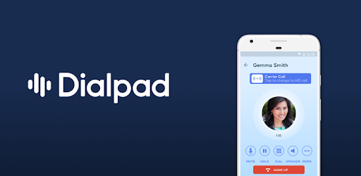 Dialpad - Apps on Google Play