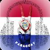 Descargar Radios de Paraguay Gratis / Emisoras APK
