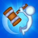 Hammer.io icon