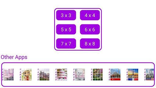 ColorfulLockScreen - 1.0.0.0 - (Windows Phone Apps) - FileDir.com