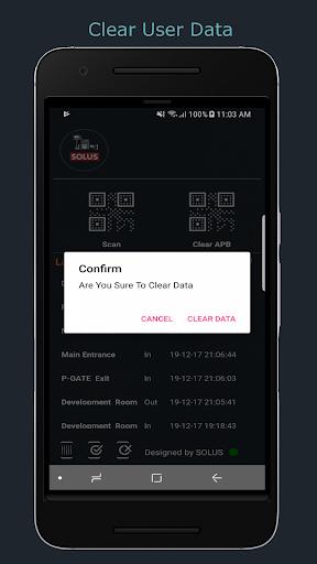 MobiCard screenshot 5