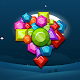 Download Jewels Master - Jewel Game App For PC Windows and Mac
