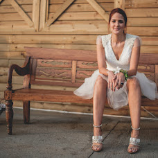 Wedding photographer Oliver Ehmig (ehmig). Photo of 28.05.2015