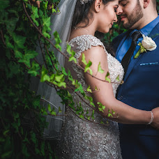 Wedding photographer Alex Díaz de león (alexdiazdeleon). Photo of 06.11.2018