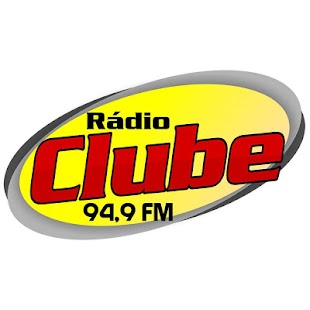 CLUBE FM MG- screenshot thumbnail