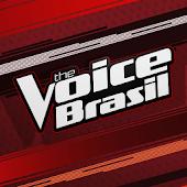 The Voice Brasil 2015