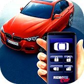 Control Car With Remote Android APK Download Free By Abduquena