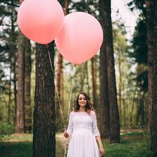 Wedding photographer Sergey Verigo (verigo). Photo of 13.07.2017