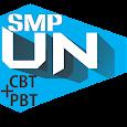 CBT Ujian Nasional SMP