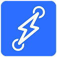 Sparks - My Startup Projects apk