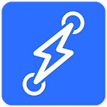 Sparks - My Startup Projects icon