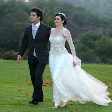 Wedding photographer AMAURI SOUZA (amauridesouza). Photo of 18.04.2015