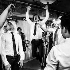Wedding photographer Pavel Krukovskiy (pavelkpw). Photo of 14.06.2017