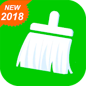 Cleaner 2018 New 360