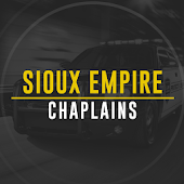 Sioux Empire Chaplains