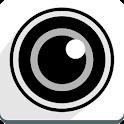 Motion Detector Beta icon
