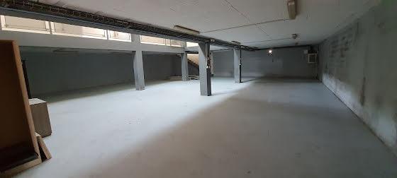 Vente divers 1 pièce 680 m2