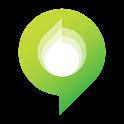 iGap - آیگپ ( آي گپ) icon