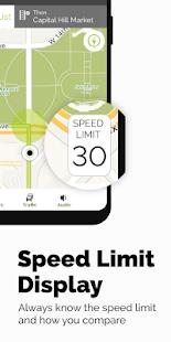 MapQuest: Directions, Maps & GPS Navigation Screenshot