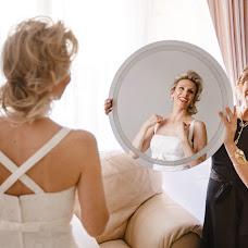 Wedding photographer Oleg Shvec (SvetOleg). Photo of 14.06.2018