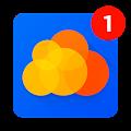 Cloud Mail.Ru:  Keep your photos safe download