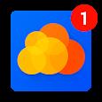 Cloud Mail.ru: Keep your photos safe apk