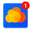 Cloud Mail.Ru: Keep your photos safe APK