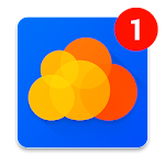 Cloud Mail.Ru:  Keep your photos safe 3.14.13.8557