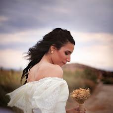 Düğün fotoğrafçısı Aydın Karataş (adkwedding). 21.03.2018 fotoları
