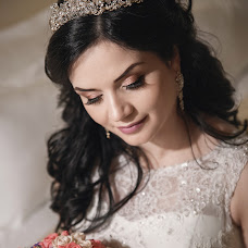 Wedding photographer Aleksandr Petrov (sashira). Photo of 25.06.2016