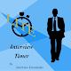 Interview STAR Timer - Lite