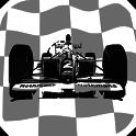 F1 Gossip icon