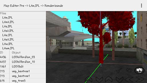 Download Map Editor Pro APK   APKTOEL WEBSITE
