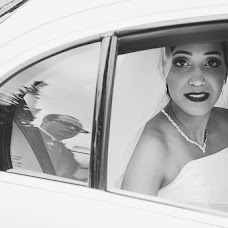 Wedding photographer Delia Cerda (deliacerda). Photo of 28.09.2016